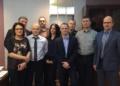 В ГМК «Норильский Никель» подвели итоги совещаний по обеспечению СИЗ