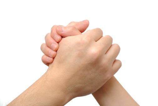 Руки мыть или дезинфицировать