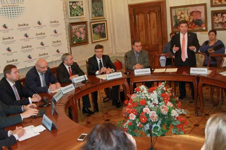 Фото:biot.ru.com