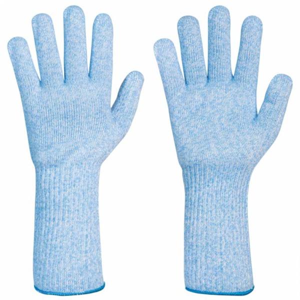 Granberg перчатки от порезов