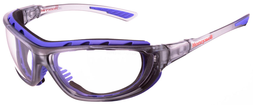 очки honeywell sp1000 2g 7