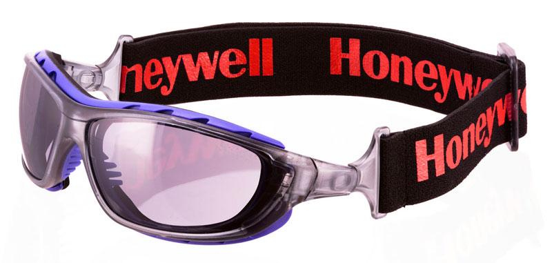 очки honeywell sp1000 2g