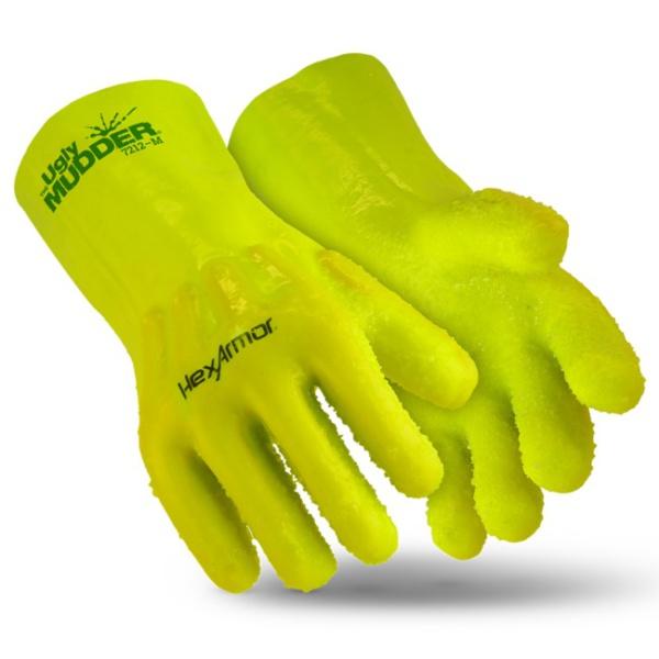 Перчатки Ugly Mudder® 7212