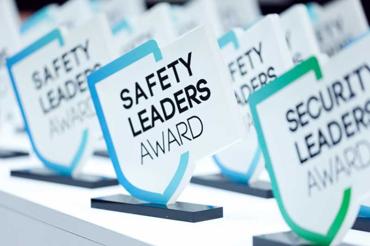 Safety Leaders