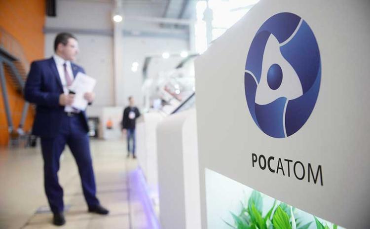 в БИОТ-2018 примет участие Госкорпорация «Росатом»