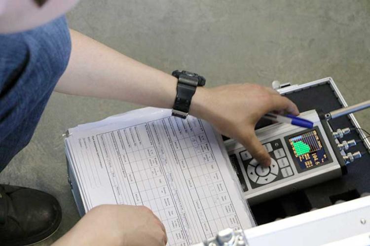 штрафы за отсутствие спецоценки отложили на год