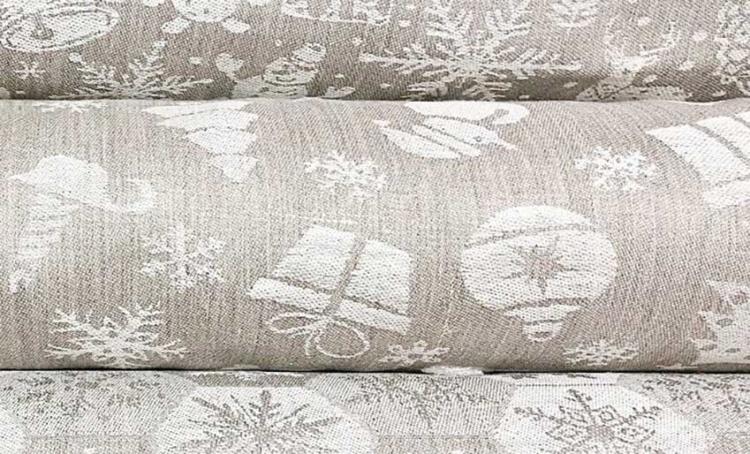 «Вологодский текстиль» распродает складские остатки на 200 млн руб.