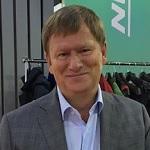 Андрей Неустроев Техноавиа