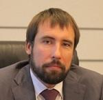 Борис Дубовик Зелинский групп