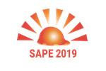 Выставки и конференции в 2019
