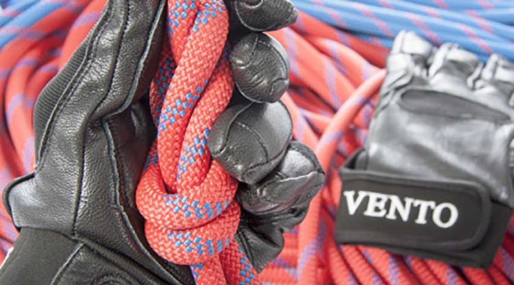 Венто в 2019 году на треть увеличит производство