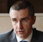 Александр Черепанов, директор по производству 3М Россия и СНГ