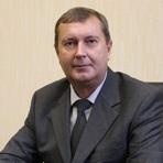 Владимир Соляник Модерам