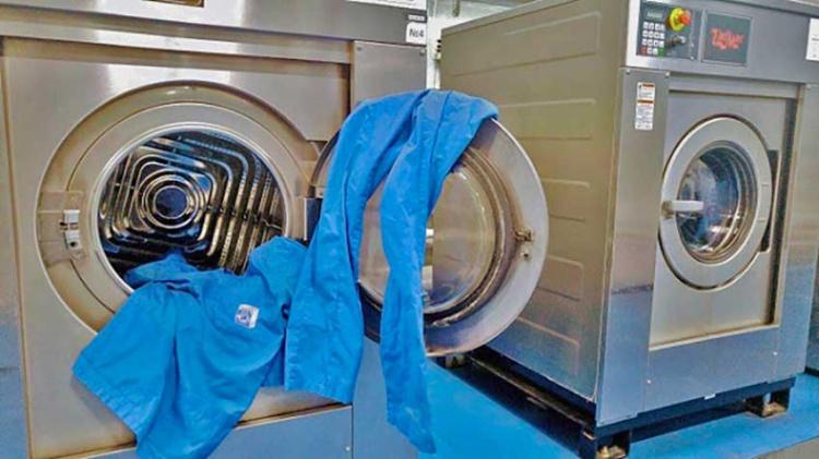 Суд обязал «Камчатэнергосервис» стирать спецодежду кочегаров
