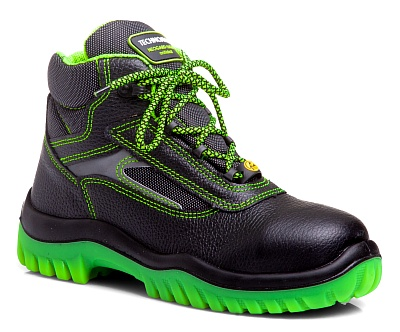 38cc7d1c8 Неогард-Лайт® Антистат: линейка антистатической обуви от «Техноавиа ...