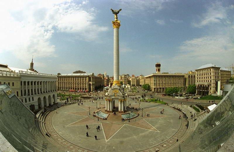 Рынок СИЗ Украины