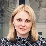Елена Мельникова С2 Групп