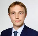 Антон Цветков Энергоконтракт