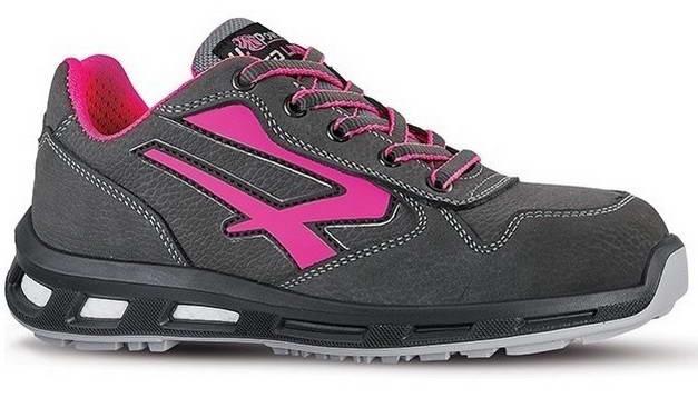 Обувь U-Power в ассортименте Техноавиа