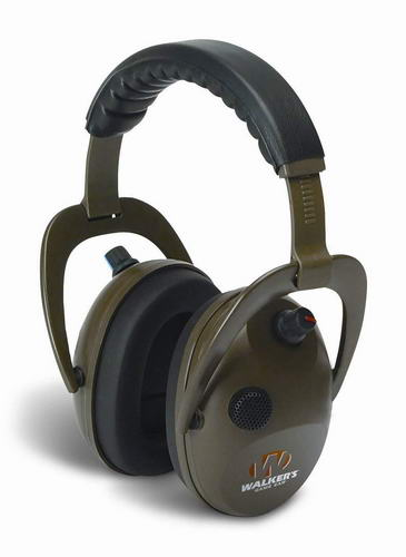 Рейтинг Best Hearing Health