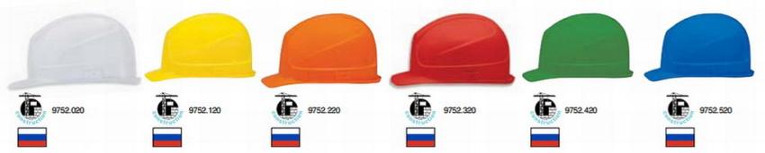 Uvex для строителей