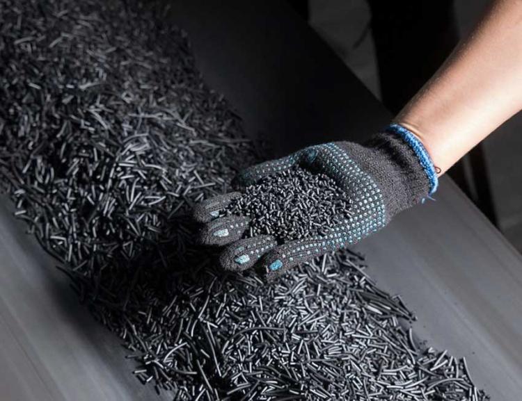Сорбент Угольное-производство--