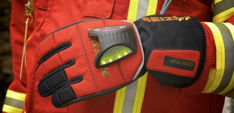 А+А многое о защите рук