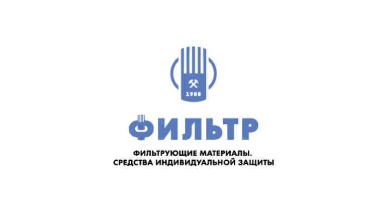 Фильтр завод лого