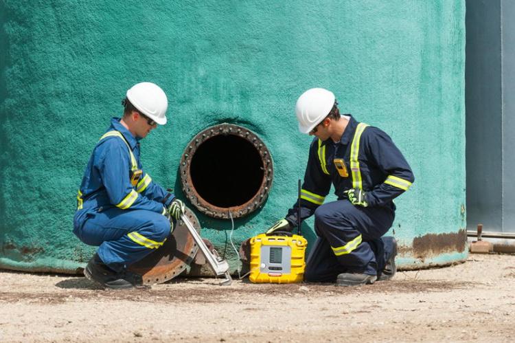 Connected Safety от Honeywell – безопасность, которая всегда включена