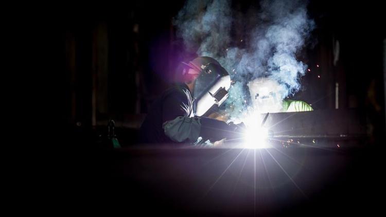 Утилитарное качество и новые технологии по доступным ценам – огнестойкие ткани от «Текстайм»