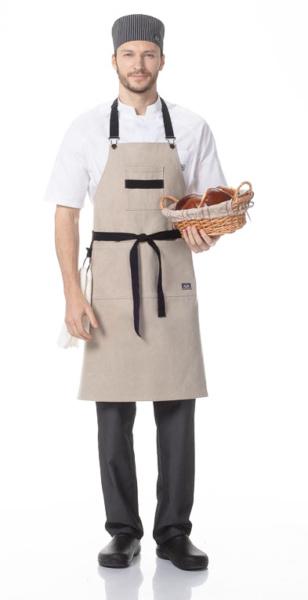 Правила новой кухни