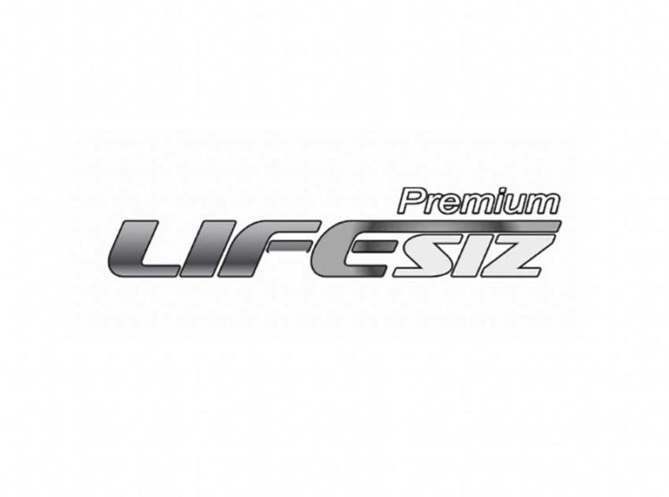 LIfesiz Premium