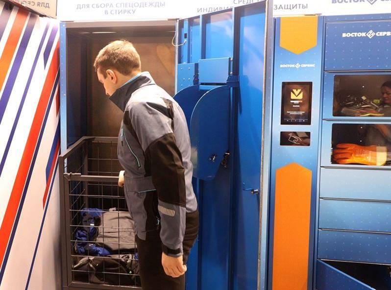 Люди перестают воспринимать вендинг как что-то космическое – Дмитрий Демичев, Vending Box
