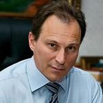 Владимир Головнев, Уполномоченный по защите прав предпринимателей Московской области