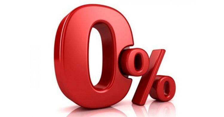 Бизнесу могут предоставить кредиты под 0% на выплату зарплат