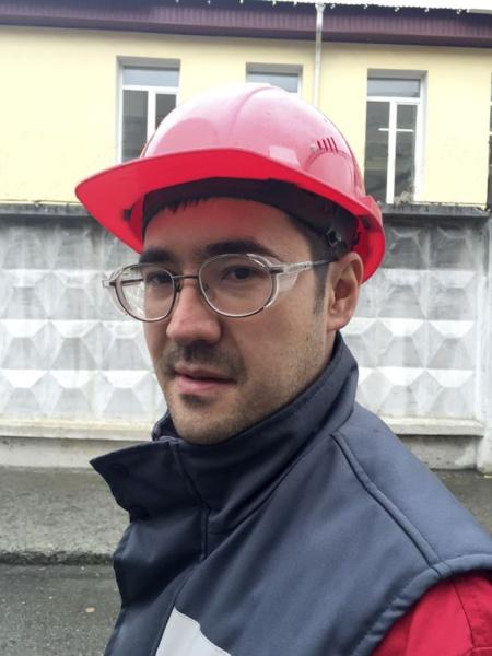 Защитные корригирующие очки: трудности продвижения СИЗ на российском рынке