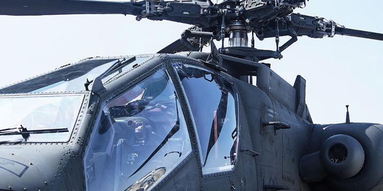 Линзы Trivex: для авиации - и охраны труда!
