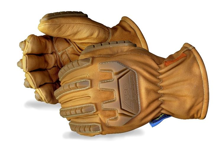 """Superior Glove: ''We are looking for partners in Russia"""""""