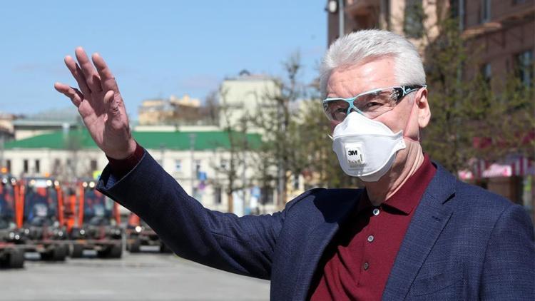 Фото: www.vedomosti.ru