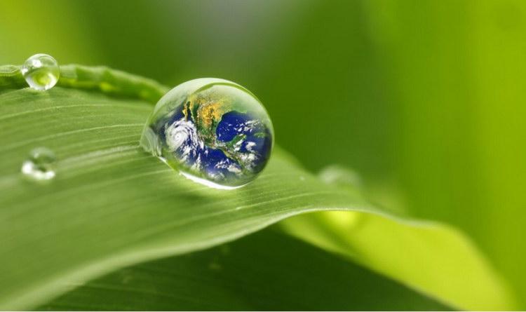 Uvex: внимательное отношение к защите окружающей среды