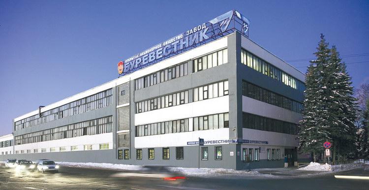 Каски Uvex феос b-wr: немецкие технологии - российское производство!
