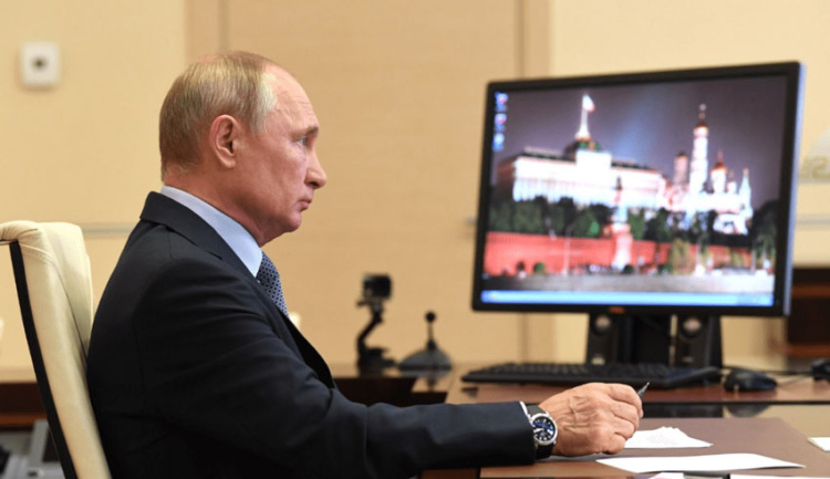 Фото: minpromtorg.gov.ru