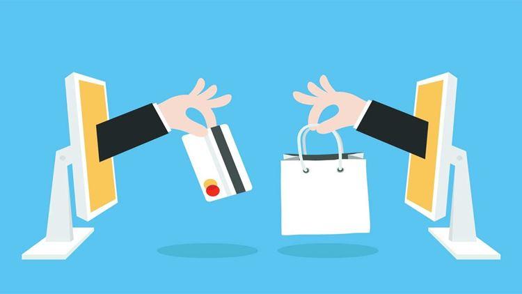 СИЗ на площадках электронной торговли