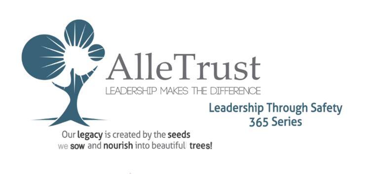 Interviewee: Emmanuel Fournier, Partner and Vice-President of AlleTrust