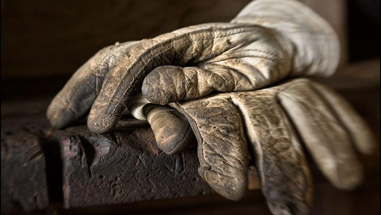 Новые идеи и технологические решения в средствах индивидуальной защиты рук