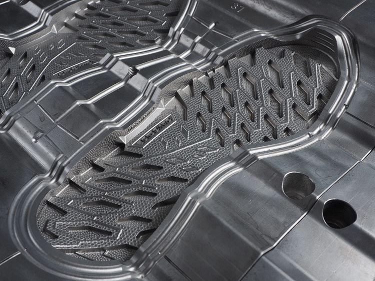 Итальянский производитель обувных пресс-форм Over Stampi станет участником выставки БИОТ-2020