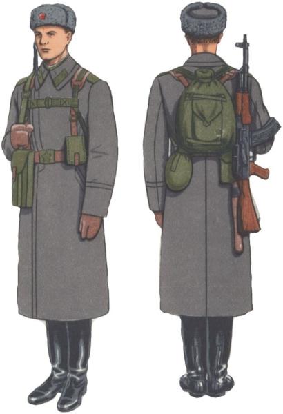 23 февраля – День защитника Отечества!