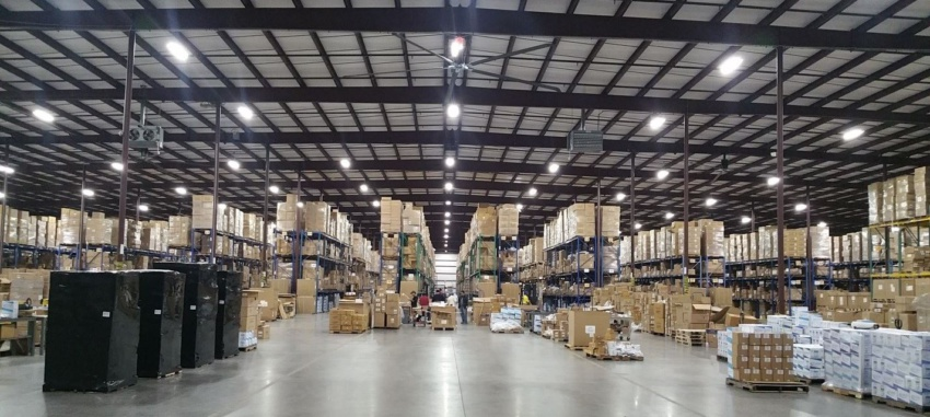 Вредный синий свет: Uvex предлагает решение