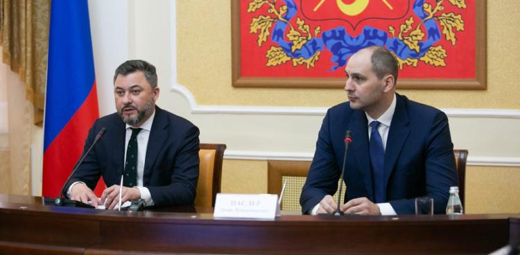 Фото: mintrud.gov.ru