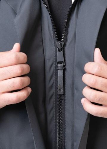 Куртка-трансформер «Триумф» от «Техноавиа»